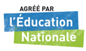 agrement-education-nationale